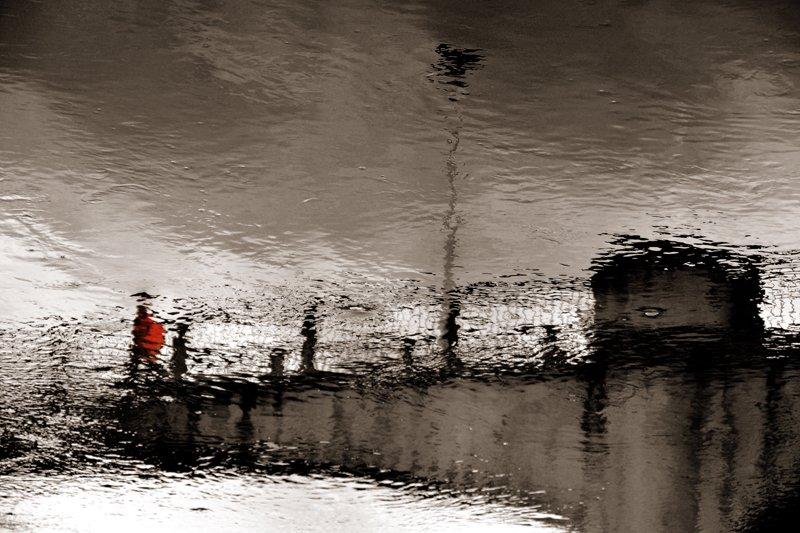artistiqued_019