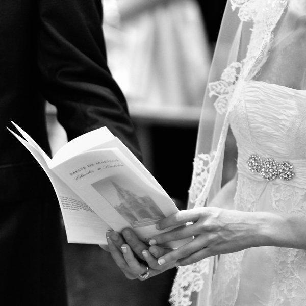 mariagel-024