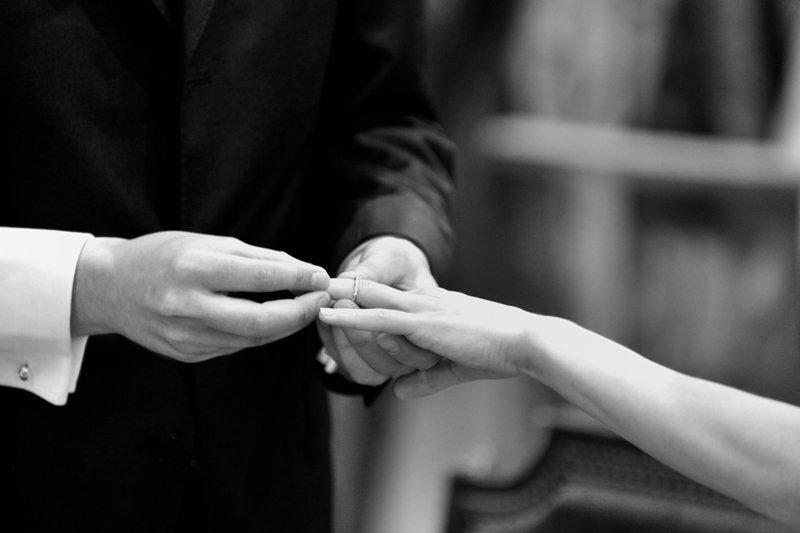 mariagel-029
