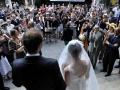 mariagel-034