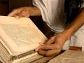mau-biblio-0019