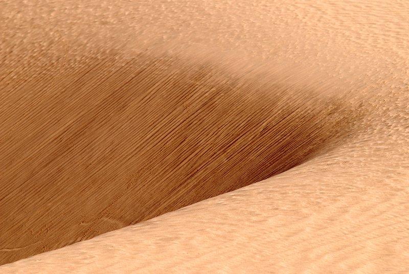 dunes10