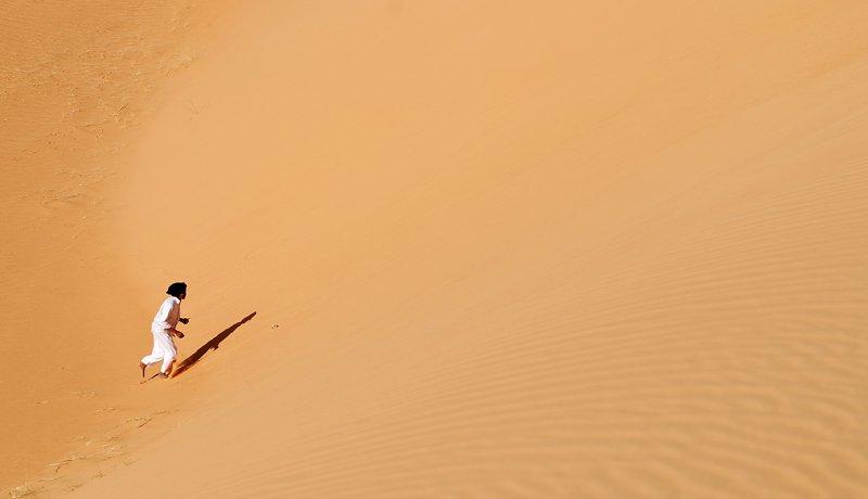 dunes5