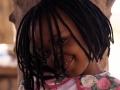 namibie-0013