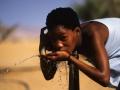 namibie-0014