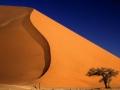 namibie-0015