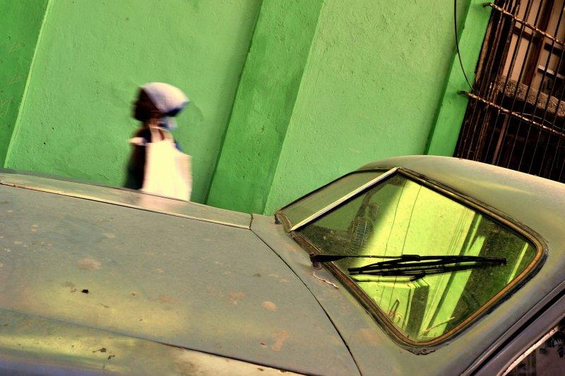 le-reflet-vert