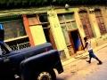 calle-compostella
