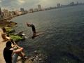the-dead-jump
