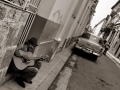 guitare-street