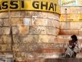 ghats-0001