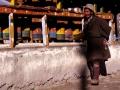 nepal-0003