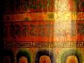 nepal-0005