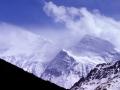 nepal-0007