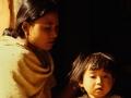 nepal-0013