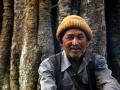 nepal-0014