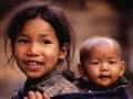 nepal-0016