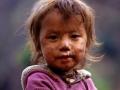nepal-0017
