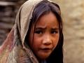 nepal-0018