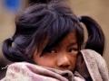 nepal-0020