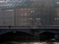 PontsurleRiddarfjarden-Stockholm