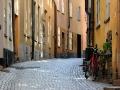 Ruelledelavieilleville-Stockholm