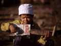 yemen-portrait-0001