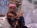 yemen-portrait-0003