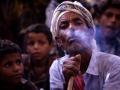yemen-portrait-0004