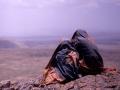 yemen-portrait-0006