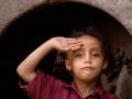 yemen-portrait-0008