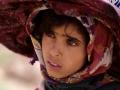 yemen-portrait-0009
