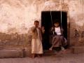 yemen-portrait-0015