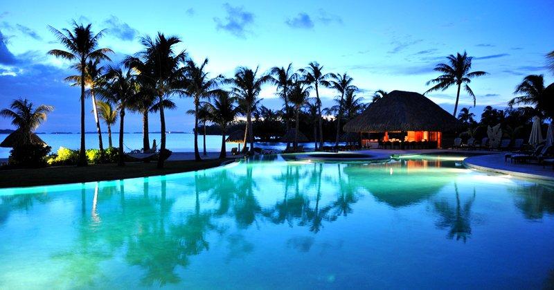 polynesie-hotel-0003