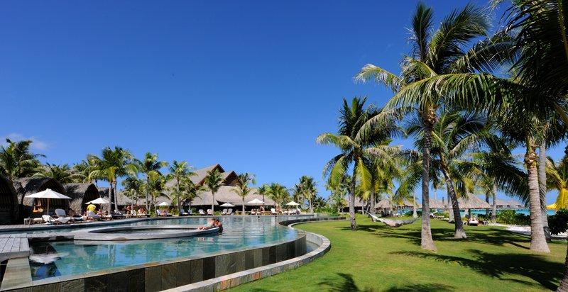 polynesie-hotel-0004