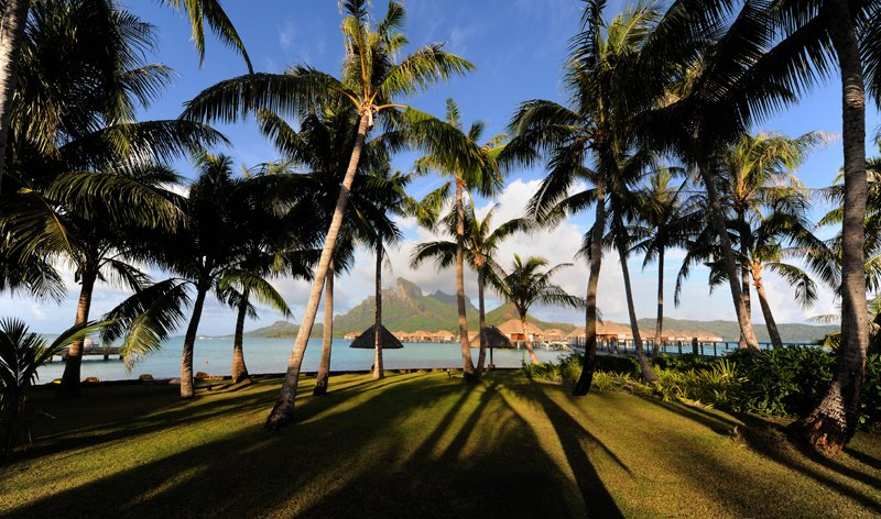 polynesie-hotel-0005