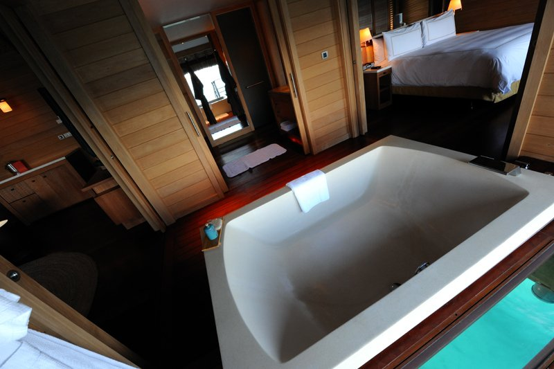 polynesie-hotel-0006