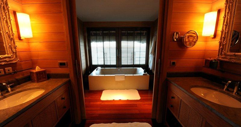 polynesie-hotel-0007