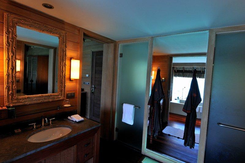 polynesie-hotel-0008