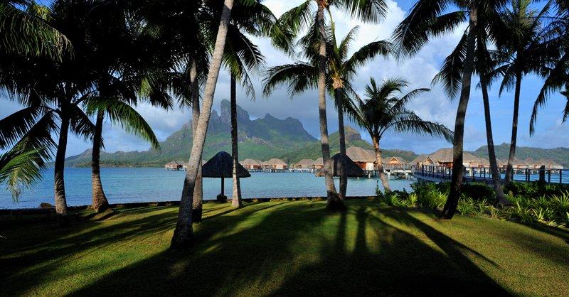 polynesie-hotel-0009