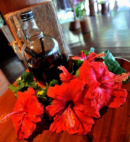 polynesie-hotel-0011