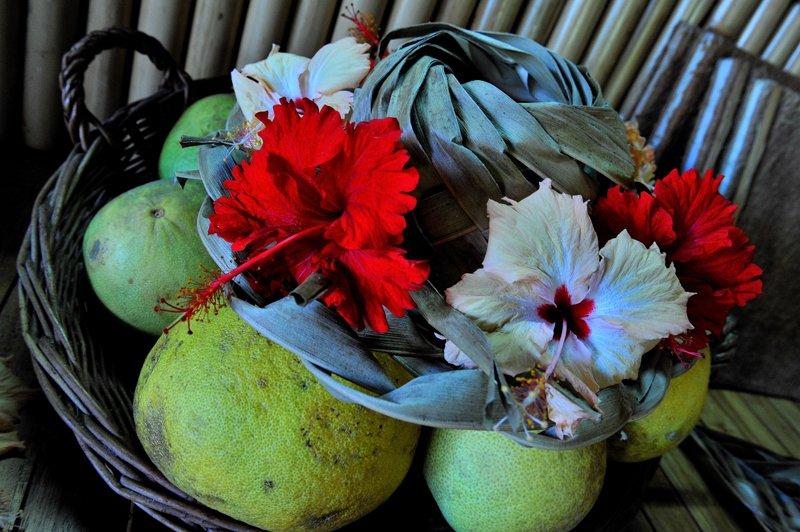 polynesie-hotel-0013