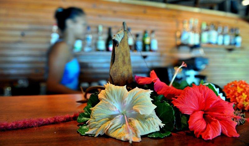 polynesie-hotel-0014