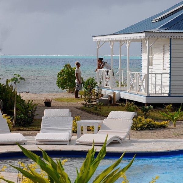 polynesie-hotel-0017