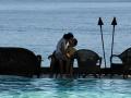 polynesie-hotel-0015