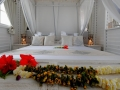 polynesie-hotel-0021