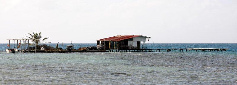 polynesie-lagonmer-0002