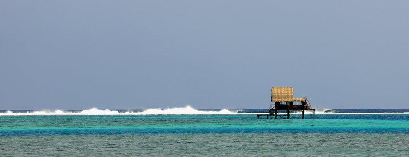 polynesie-lagonmer-0005