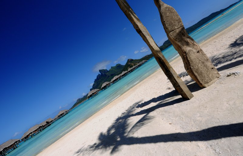 polynesie-lagonmer-0012