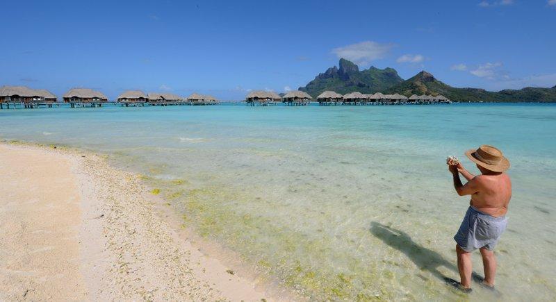 polynesie-lagonmer-0013